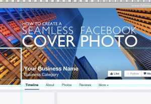 I will design a PROFESSIONAL Facebook cover photo, Twitter header or web banner.