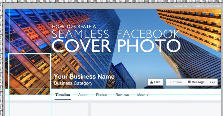 I will design a PROFESSIONAL Facebook cover photo, Twitter header ...