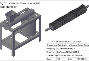 I will do 2D and 3d Engineering designs using AutoCAD