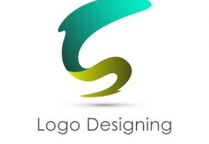 I will design a Basic but awesome Logo for your brand